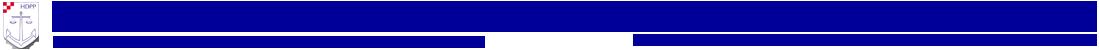 HRVATSKO DRUŠTVO ZA POMORSKO PRAVO Logo